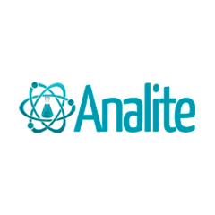 Analite