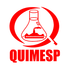 Quimesp