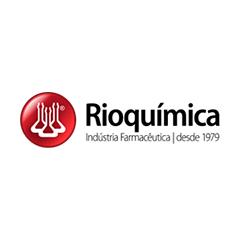 Rioquímica