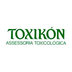 Toxikon