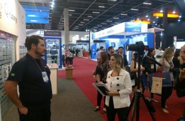 Analítica Latin America 2017